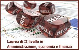 Calendario Didattico Univr Economia.Corsi Di Studio Di Economia Home